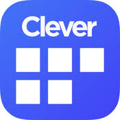 Image result for clever icon